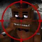 One Night to Kill Freddy