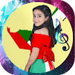 Songs to the UAE and Ahmed APK