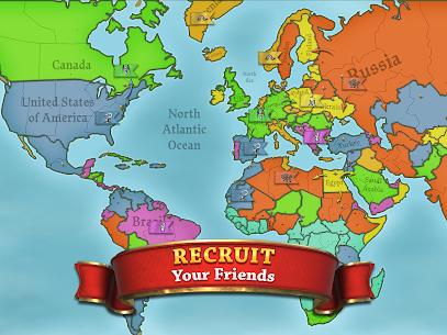Stronghold Kingdoms: Castle Sim 8