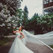 Wedding photographer Marina Tripolko (Solnechnaja). Photo of 19.05.2014