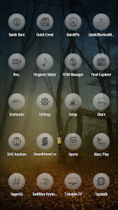 Phantom 1 - Icon Pack v1.5