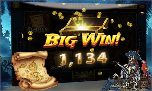 Virgin casino kasinobonus