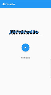 Järviradio Helsinki