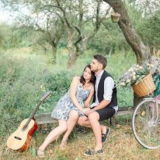 Wedding photographer Taras Firko (Firko). Photo of 18.04.2018