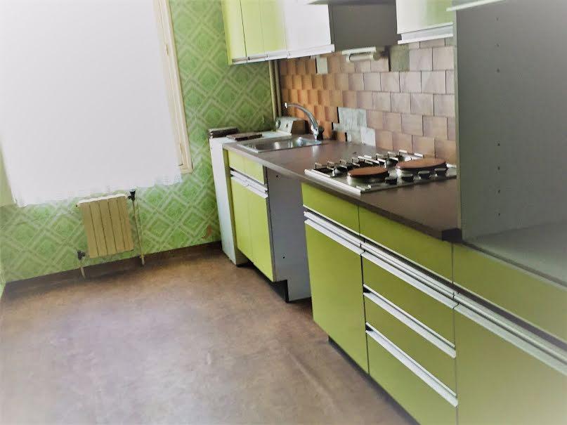 Vente locaux professionnels  510 m² à Cherbourg-Octeville (50100), 624 750 €