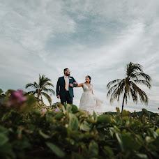 Wedding photographer Martin Muriel (martinmuriel). Photo of 28.11.2018