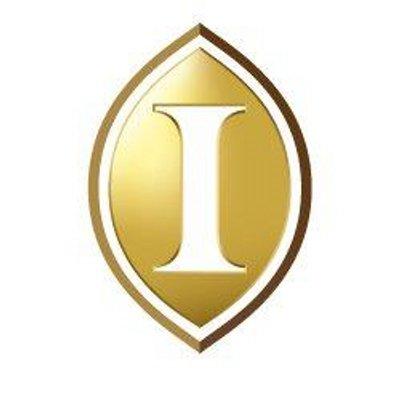 intercontinental sydney double bay logo