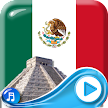 Mexican Flag Live Wallpaper APK