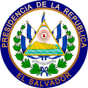 App Icon for The presidents of El Salvador App in Czech Republic Google Play Store