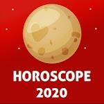 Horoscope 2020 icon