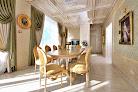 Фото №5 зала SPA Hotel Ashukino