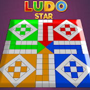Game Cheats Ludo STAR prank APK for Kindle