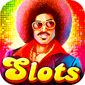 Miami Disco Slots Casino