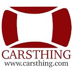 CarsThing Icon