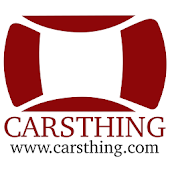 CarsThing