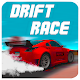 Download Drift Race - Car Driving Simulator For PC Windows and Mac