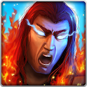 SoulCraft 2 - Action RPG icon
