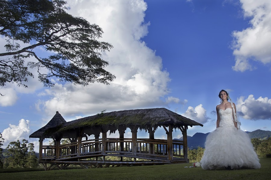 Wedding photographer Jaime García (fotografiarte). Photo of 20.07.2017
