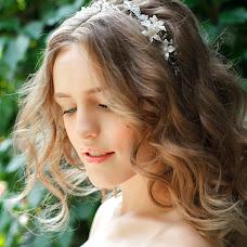 Wedding photographer Elena Ishtulkina (ishtulkina). Photo of 24.04.2017