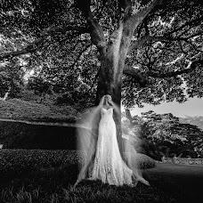 Свадебный фотограф Cristiano Ostinelli (ostinelli). Фотография от 09.09.2017