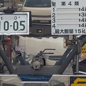 NV350キャラバン  NV350前期~後期。のカスタム事例画像 350MKWA(廣島)こ~いっちゃんさんの2020年02月28日21:41の投稿