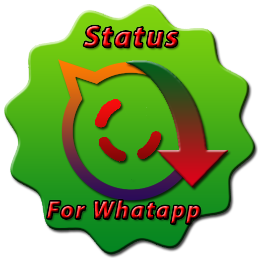 Downloader For Whatsapp Status Apps Bei Google Play