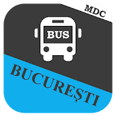 Bus Bucharest