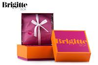 Angebot für BRIGITTE Box im Supermarkt