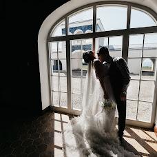 Wedding photographer Aleksandr Fedorov (flex). Photo of 10.06.2019