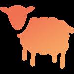 Lammfleisch Rezepte Icon