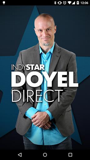 免費下載運動APP|Doyel Direct app開箱文|APP開箱王
