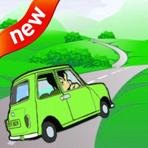 Bean Kart World