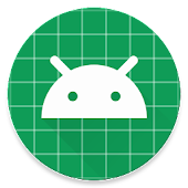 Android Easter Egg Collection