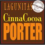 Lagunitas Cinnacocoa Porter