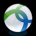 Motorola AnyConnect icon
