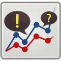 카통 - 카톡 통계 앱 icon