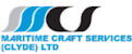 Maritime Craft Services Logo