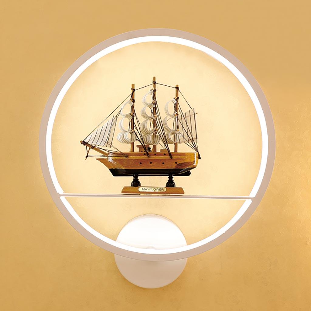 Đèn này có thể sử dụng cho một không gian nào đo trong nhà hàng