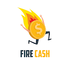Fire Cash Rewards Game Earn