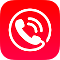 Opa - Caller ID Faker icon