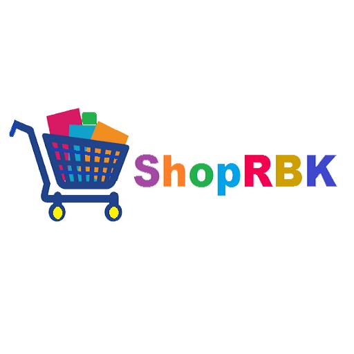 Shoprbk (app)