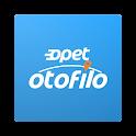 Opet Otofilo Mobil Uygulaması