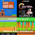 Old Classic Games