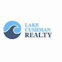 Lake Cushman Realty icon