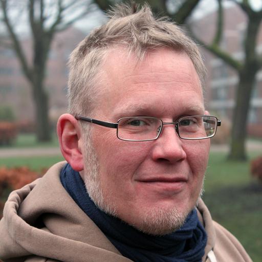 Nils Wommelsdorf avatar image