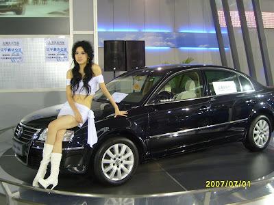 2007-沈阳-汽车展