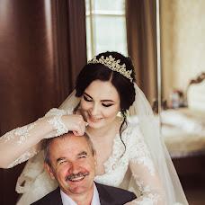 Wedding photographer Aleksandra Kasyanenko (fotoplabe). Photo of 17.07.2018
