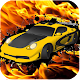 Turbo Car Racing Speed