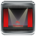 My Theatre icon