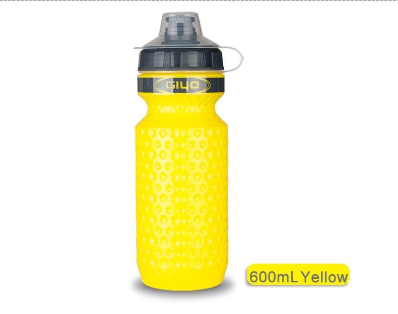 scbWSzrqkhvsdMWsFQJ1Pag9N1YSB7jQl rdTGE0THe68ymP7sBgrje1BFogaH9aw tmllW R PmOPemskEJfe6m45r0CLvMKrzD6Ze  h0MKPN5qR10l80suZBoWci8145NnGY - GIYO-600ML Cycling Water Bottle